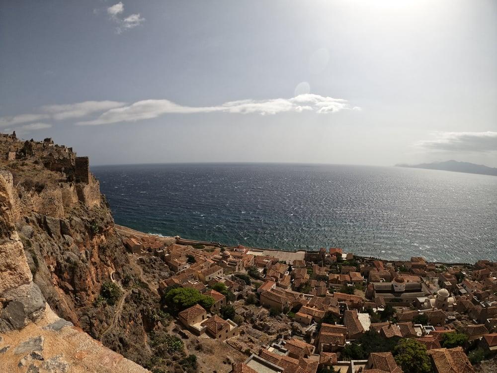 Maria_Monemvasia_Castle3
