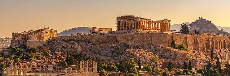 travel12-places-athens-1