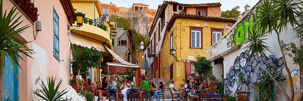 travel12-places-athens-3