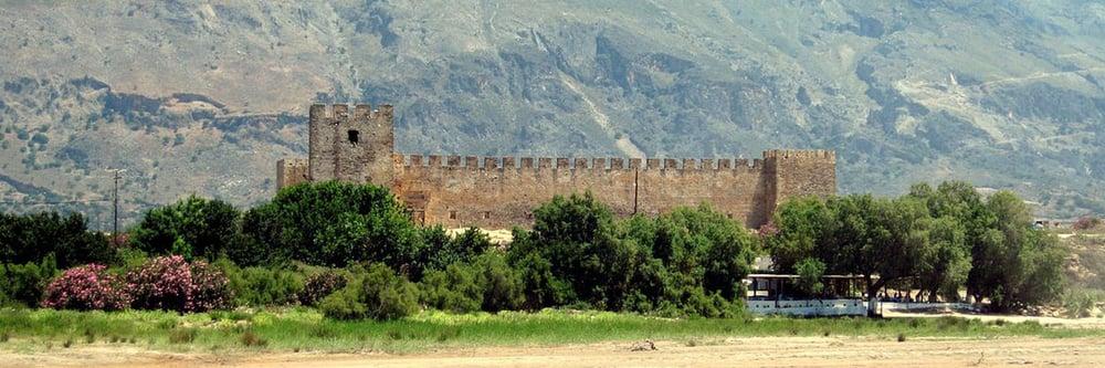 travel12-places-crete-10