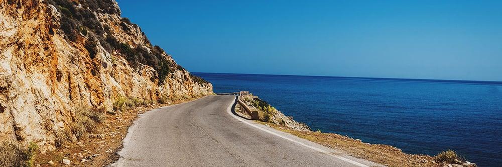 travel12-places-crete-12