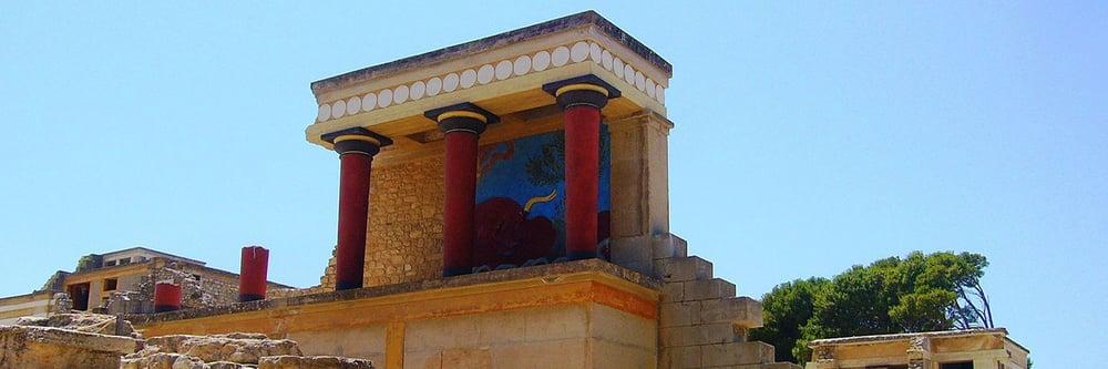 travel12-places-crete-2