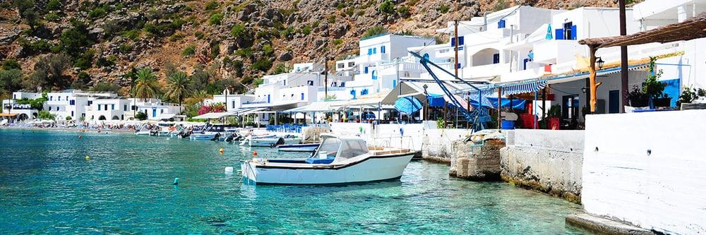travel12-places-crete-4