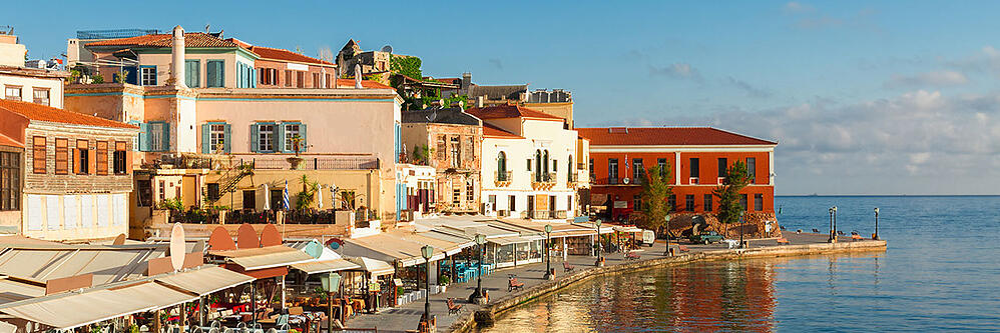 travel12-places-crete-5