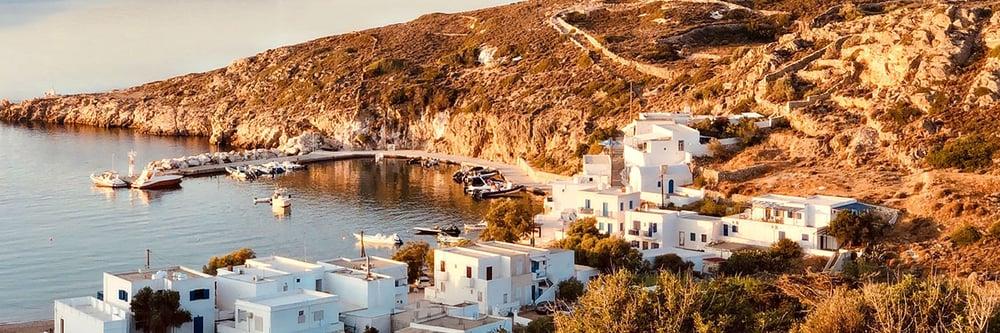 travel12-places-greek-islands-10