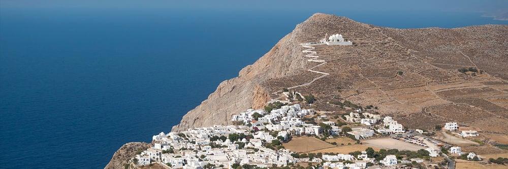 travel12-places-greek-islands-12