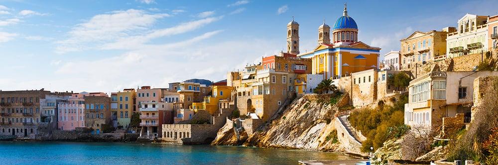 travel12-places-greek-islands-2