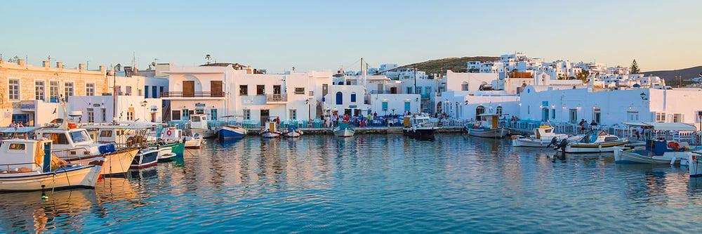 travel12-places-greek-islands-5