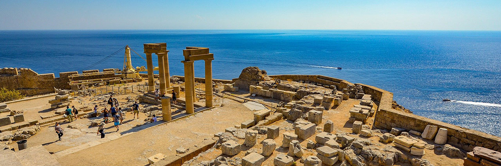 travel12-places-greek-islands-6