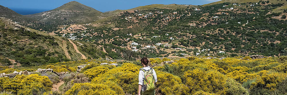 travel12-places-greek-islands-8
