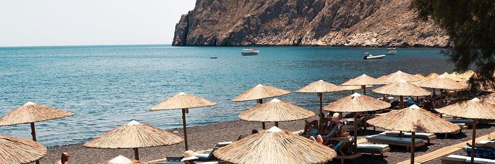 travel12-places-santorini-7